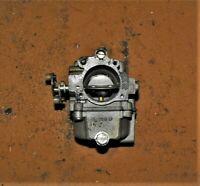 GH4K21379 1968-76 Johnson Evinrude 3 cylinder 55 60 65 70 HP PN 0319230 0386268