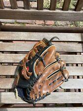 Kids Rawlings Glove (11 Inch)
