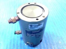 ROBOHAND X960818 GRIPPER CYLINDER ASM: 12 CHK: 11 USED (A30-3)