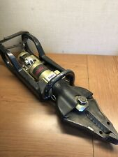 Genesis Jaws Of Life Manual Spreader Rescue Tool American Rescue Technology