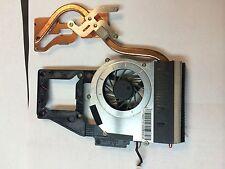 Acer Aspire 4720Z-acer ex5420CPU Cooling Fan & Heatsink  ART39Z01TATN30071210-3A