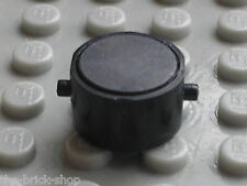 Aimant LEGO TRAIN magnet 73092 / 10030 7898 4565 7735 4512 4564 4563 7727 ....