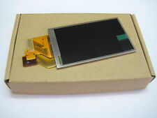 LCD Display+Touch Screen For Samsung ST1000