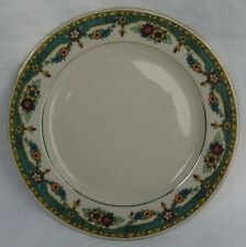 AMC China of Germany Pattern ACC3 Bread And Butter Plate