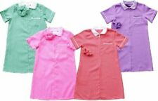 Unbranded Free! Dresses (2-16 Years) for Girls