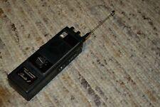 CB  Ham radio transceiver