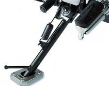 Fuß Verbreiterung für Motorrad Seitenständer Honda NC 700 S/SD Bj 12 bis 13 Givi