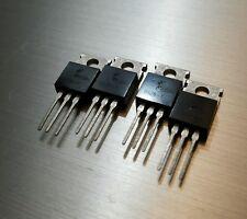 Fairchild KSD526Y 4PCS Sub for 2SC1060 2SC1061 2SD526 2SD235 2SC789