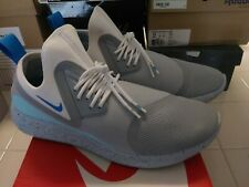 """Nike Lunarcharge BN """"Air Mag""""  McFly Back To The Future II 933811 014 sz 12"""
