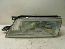 95 96 Nissan Maxima Left Driver Side Headlight Lamp OEM