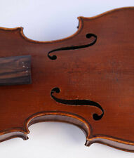 old violin alte Geige labeled Storioni 1789 viola 大提琴 violon cello violino 4/4