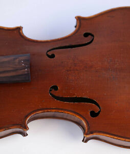 old violin alte Geige labeled Storioni 1789 viola 大提琴 violon cello violino 4/4