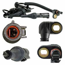Front Right  ABS Wheel Speed Sensor for Ford Explorer 6L2Z2C204A