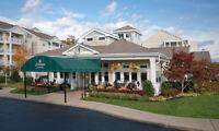 Wyndham Nashville Resort, Tennessee - 1 BR  Suite - Mar 12 - 15 (3 NTS)