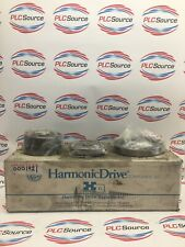 HARMONIC DRIVE 50-160-720642 GEAR KIT W/BEARING CUP AND RING