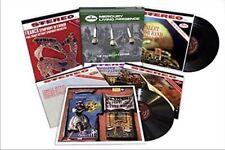 Mercury Living Presence Vol.3 Vinyl 0028947880585 Various Artists