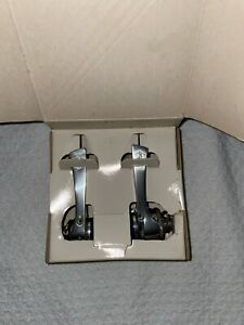campagnolo shifters