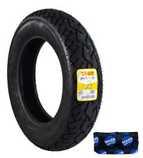 Pirelli MT 66 Route 800300 150/90-15 M/CTL 74H Rear Motorcycle Cruiser Tire