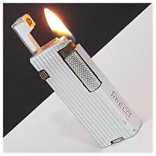 Briquet essence * CYGNUS * Pub - PIRELLI * Petrol Lighter-Feuerzeug-Accendino