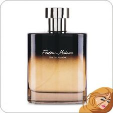 PROMOTION - FM World - FM 328 - Eau de Parfum 100 ml by Federico Mahora