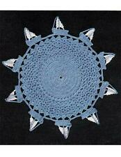 1950s Star Book No.137 Doily Book on CD