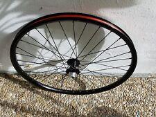 MTB Laufradsatz Mavic Disc26 Zoll, Enduro, All Mountain