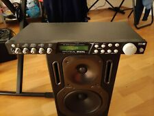 E-MU Proteus 2000 MIDI Expander Module EMU