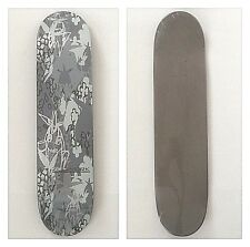 BRAND NEW and RARE Limited Edition Futura X Zoo York Skateboard Deck
