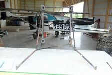 Cessna 175 A Go300 Go 300 engine motor mount bracket 0550215-1