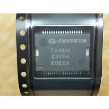 Numérique Audio Amplificateur Stéréo IC TRIPATH TA2024 hssop - 36 TOP