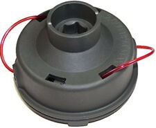 New Ryobi RY28000 RY28020 26cc Weed Eater String Trimmer Head Assembly 309562002