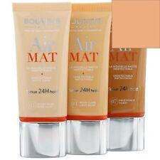 Productos de maquillaje beige Bourjois