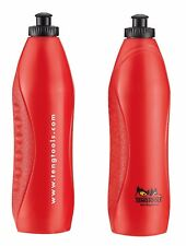 Teng Tools Water Bottle Red 250mm Length