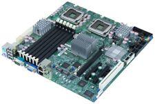 SuperMicro x7dca-l-yi001 Dual LGA771 DDR2 PCIe