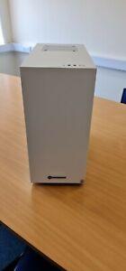 BRAND NEW PC ASUS TUF GAMING Z490-PLUS BUNDLE i5-10400 CORSAIR 750W 80 PLUS GOLD