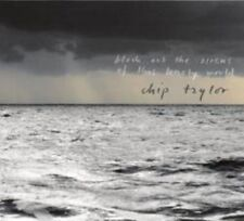 Chip Taylor - Block Out The Sirens Of This Lonely World (NEW 2CD)