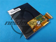 New LCD Display+Touch Screen For Fujitsu Loox N560 560 Trimble Nomad TD035STEE1