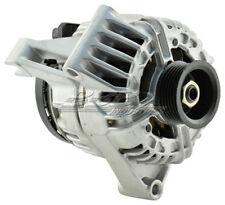 ALTERNATOR(11640) 2011 CHEVROLET IMPALA 3.5L-V6/125 AMP/6-GROOVE PULLEY
