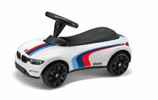 ORIGINAL BMW BABBY RACER de style Georges SPORT MOTORISÉ Véhicule à monter -