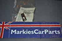 Vauxhall Vectra 96-02 Steering coupling sleeve (2 in pk) 90539736