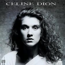 "1 cent cd - CELINE DION - ""Unison"" CD - Canada - Where Does My Heart Beat Now"