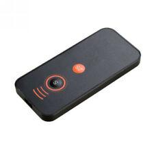 Remote control IR Wireless for Sony alpha nex cameras shutter selfie NEX-7 a 230