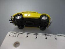 VW Käfer, Kafer, Beetle, made in China, Die Cast  (GK112)