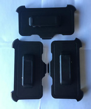 3x Belt Clip Holster For iPhone X 10 Otterbox Defender Series Case BRAND NEW