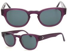 Converse Damen Sonnenbrille Z001UF Purple 46mm violett BF 128 T13