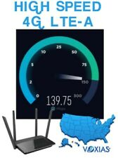 At&T compatible Sim unlimited data plan for Hotspot Router Mf-279 Nighththawk