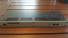 M-Audio Delta 1010 Digital Recording Interface