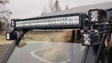 LED Multi Mount, LED Pod and Lightbar Mounting Kit