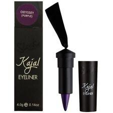 Brand New in Box SLEEK KAJAL EYELINER (PURPLE) 73 ODYSSEY Full size, 4g crayon