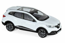 517782 Norev 1:43 Renault Kadjar 2015 White